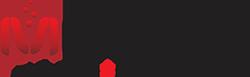 Logo_mosto_Negro_CHICO