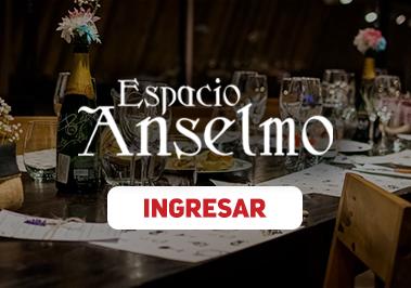 Espacio_anselmo_Responsive_1
